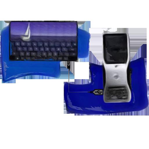 Baixar USB Mobile Monitor