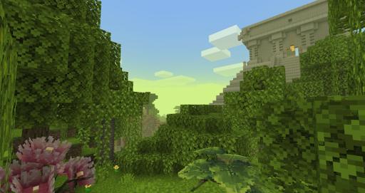 Code Triche Minecraft PE Update 2021 APK MOD (Astuce) screenshots 1