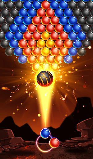 Bubble Shooter 90.0 screenshots 16