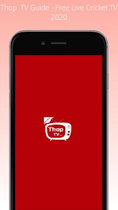 Thop Tv Apk Download For Pc , Thop Tv Apk Download , New 2021* 4