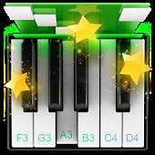 icono Piano Master 2