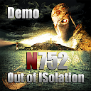 N°752 Demo-Survival Horror in the prison
