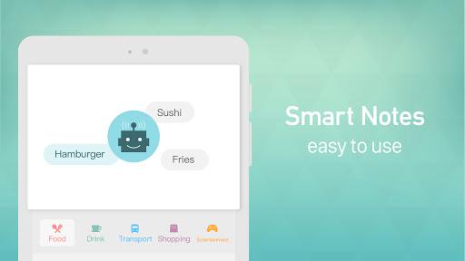 Fortune City - A Finance App screenshots 11