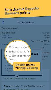 Free Expedia  Hotels, Flights  Car 5