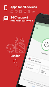 ExpressVpn Mod Apk 10.0.0 [Anroid premium latest version]Free download 2