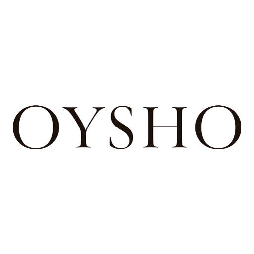 Oysho