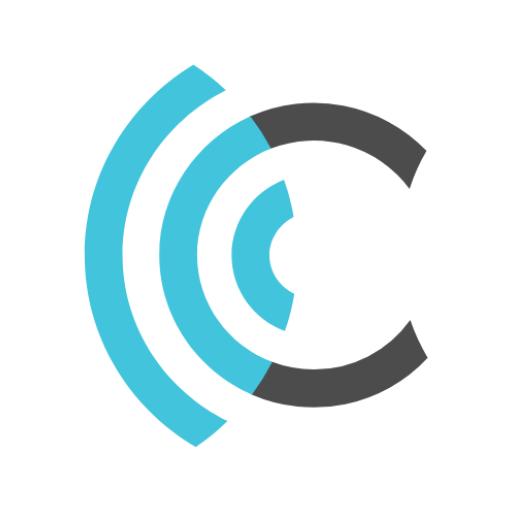 Slendertone Connect icon