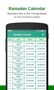Al Quran Pro – Read Quran Offline, MP3 Quran Full 10