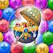 ジュエルブラスト - Androidアプリ