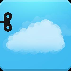 Weather by Tinybop 1.0.5 by Tinybop Inc. logo