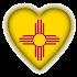 New Mexico Radio 📻 🇺🇸