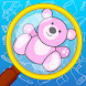 Hidden Objects Games for Kids - Androidアプリ