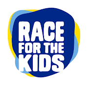 RBC Race for the Kids 2021