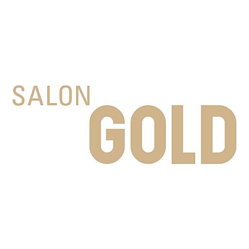 Salon GOLD