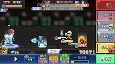 発進!!ヒーロー基地のおすすめ画像5