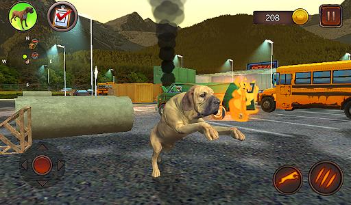 Fila Brasileiro Simulator 1.0.6 screenshots 9