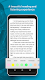 screenshot of YouVersion Bible App Free, Audio, Offline, Daily