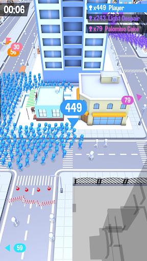 Crowd City 1.7.16 screenshots 4