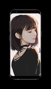 Girly_M Art  2020 1.0.0 Screenshots 8