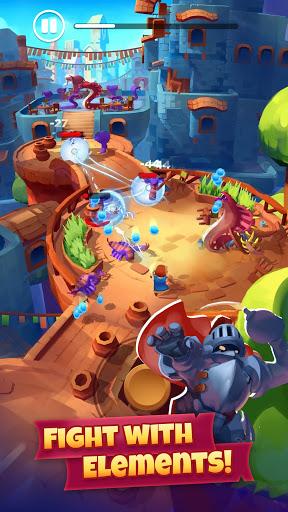 Rogue Land apkpoly screenshots 9