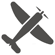 App Icon for IL-2 Plane Compare App in United States Play Store