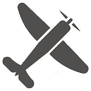 App Icon for IL-2 Plane Compare App in Czech Republic Google Play Store