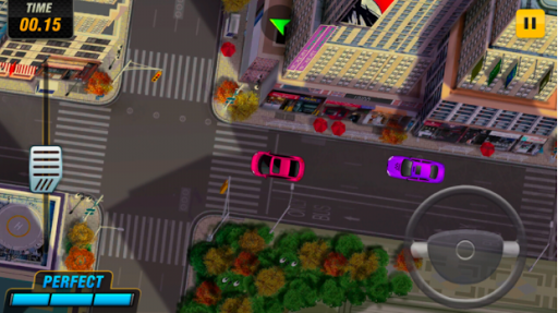 Parking Frenzy 2.0 3.0 screenshots 23