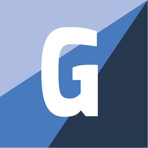 GymMaster Member Portal icon