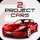 Project Cars 2 : Car Racing Games 2020 para PC Windows