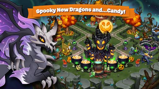 DragonVale 4.22.0 screenshots 7