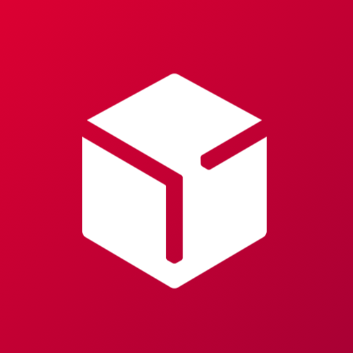 Download DPD Android APK