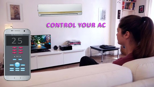 All AC Remote Free For Pc In 2020 – Windows 7, 8, 10 And Mac 1