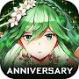 Tales of Erin: Game nhập vai đồ họa Nhật Bản icon
