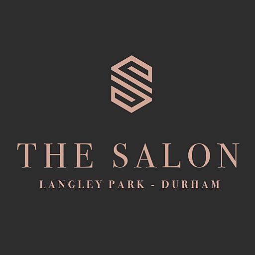 The Salon Durham
