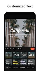 Viva Video Pro MOD APK Free Download (Premium For Free) – Updated 2021 5