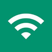Wi-Fi Monitor