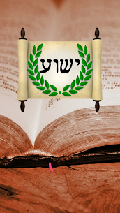 Hebrew Greek and English Bible 20.0 APK Mod Updated 1