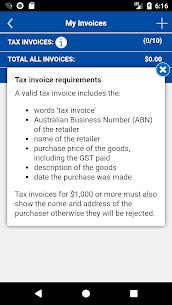Tourist Refund Scheme For Pc – Free Download & Install On Windows 10/8/7 3