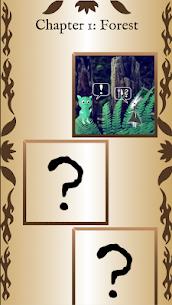 Morikami Puzzle 2.0 APK Mod Updated 2