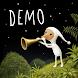 Samorost 3 (サモロスト3) デモ版 - Androidアプリ