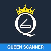 Queen Scanner - PDF Scanner : Scanner to scan PDF