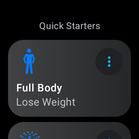 Seven - 7 Minute Workout android2mod screenshots 11