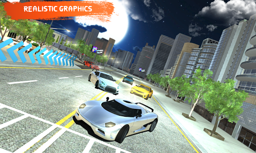 Real Drift Max Pro 2020 :Extreme Carx Drift Racing Latest screenshots 1
