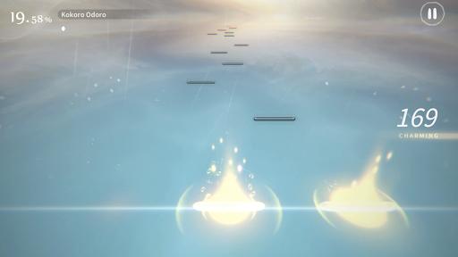 DEEMO II Varies with device screenshots 8