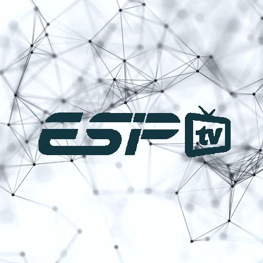 ESIPTV PRO +