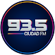 Ciudad FM 93.5