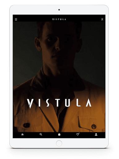 Vistula android2mod screenshots 9