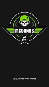 LT.SOUNDS 1
