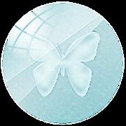 tha_Glass - icon pack