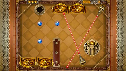 Slingshot Puzzle 4.2 screenshots 9